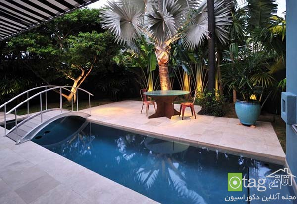 Tropical-plants-in-patio-and-yard-decoration (5)