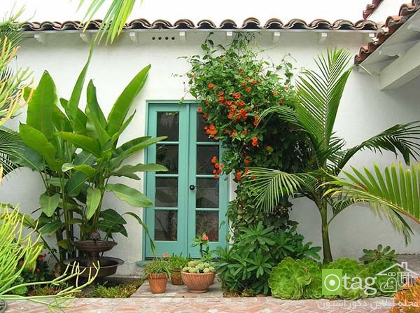 Tropical-plants-in-patio-and-yard-decoration (9)