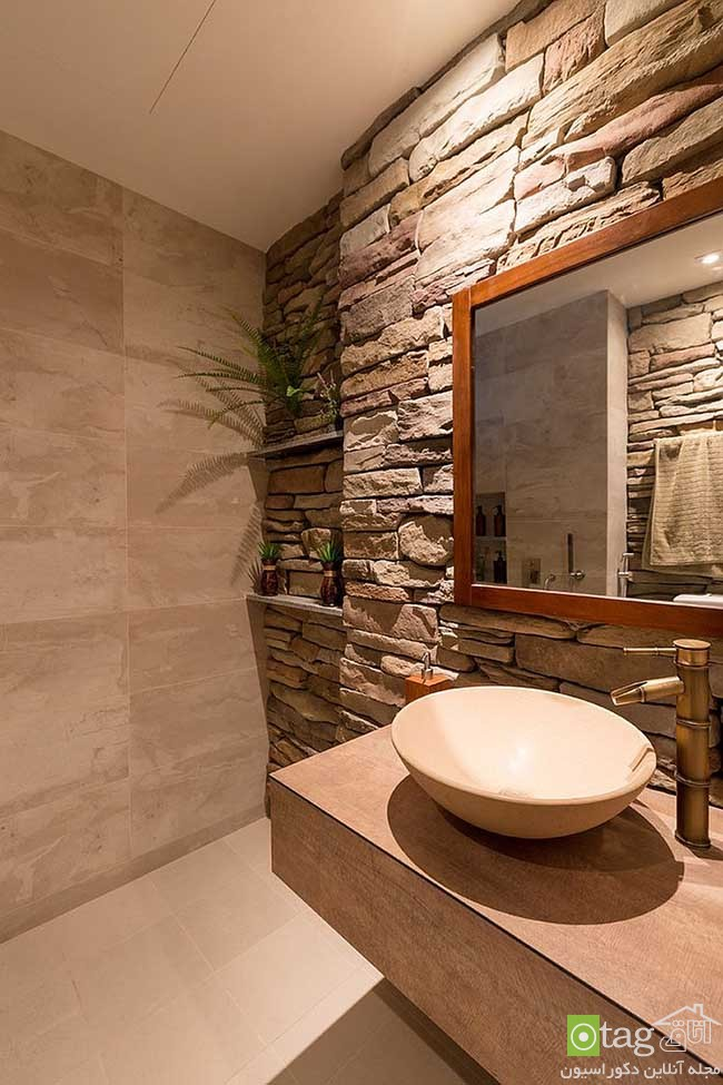 Tropical-style-powder-room-design-ideas (1)