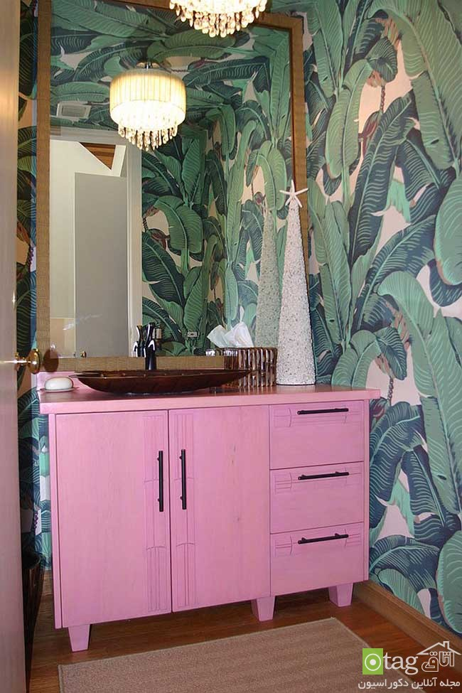 Tropical-style-powder-room-design-ideas (11)