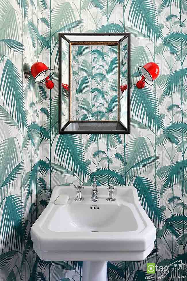 Tropical-style-powder-room-design-ideas (2)