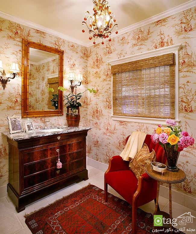Tropical-style-powder-room-design-ideas (3)