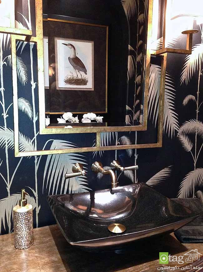 Tropical-style-powder-room-design-ideas (5)