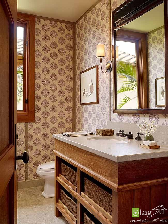 Tropical-style-powder-room-design-ideas (6)
