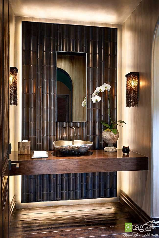 Tropical-style-powder-room-design-ideas (7)