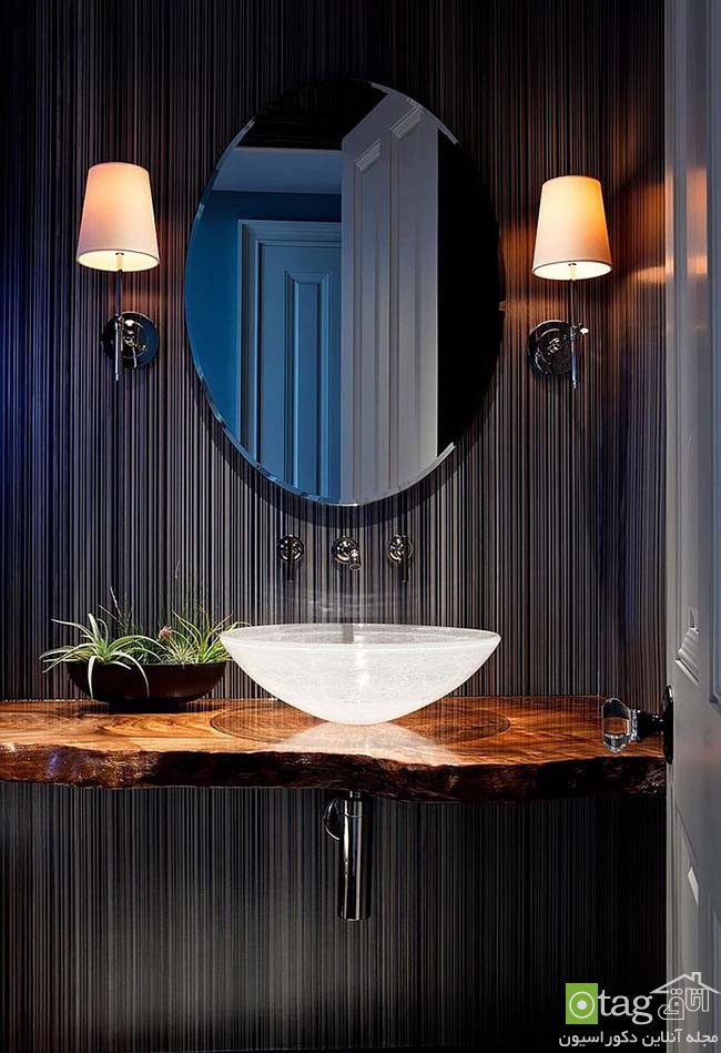 Tropical-style-powder-room-design-ideas (8)
