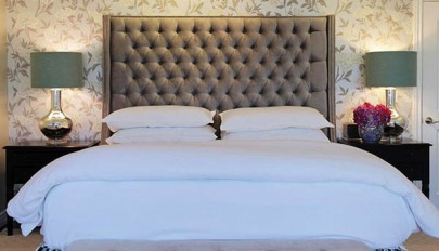 Tufted-Headboard-design-ideas (7)