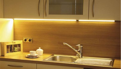 Under-Cabinet-lighting-designs (17)