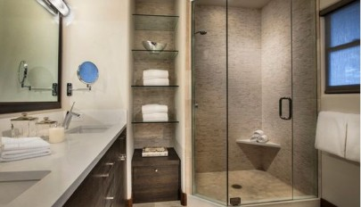 Unique-Bathroom-shelves-and-storage-design (1)