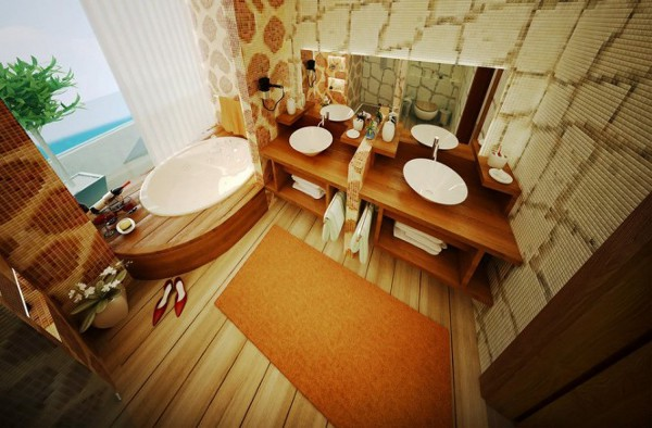 Unique-luxury-Bathroom-Designs-jpg (4)