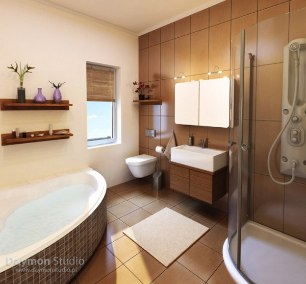 Unique-luxury-Bathroom-Designs-jpg (8)