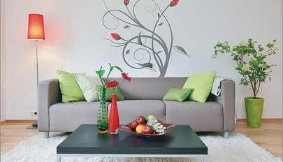Wall-Decoration-ideas-for-rental-homes