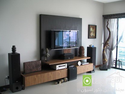 Wall-Mounted-TV-Furniture-Design-Ideas (1)