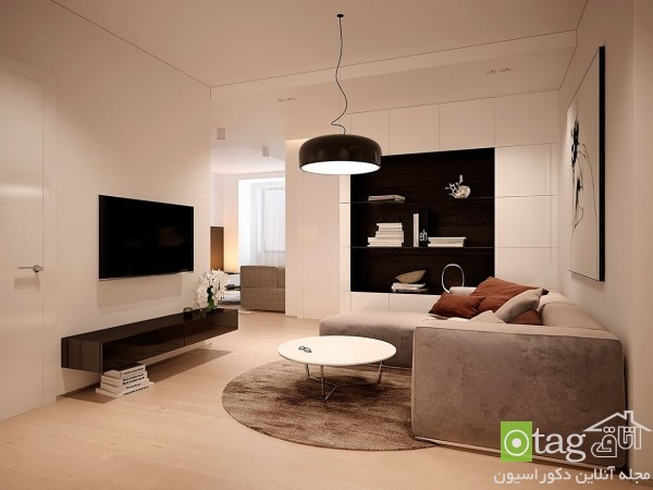 Wall-Mounted-TV-Furniture-Design-Ideas (11)