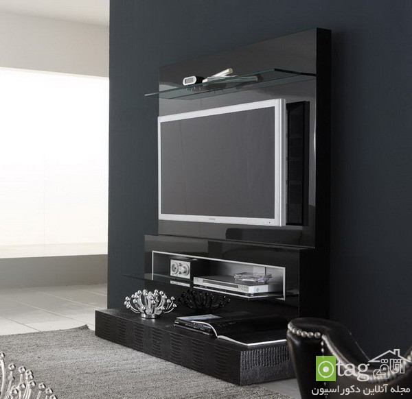 Wall-Mounted-TV-Furniture-Design-Ideas (12)