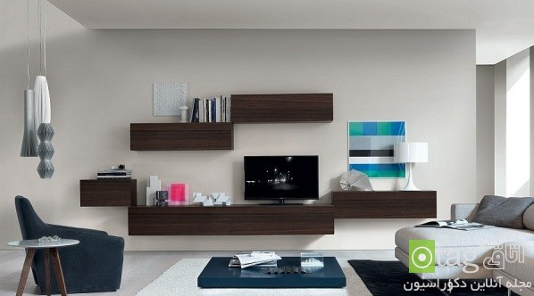 Wall-Mounted-TV-Furniture-Design-Ideas (4)