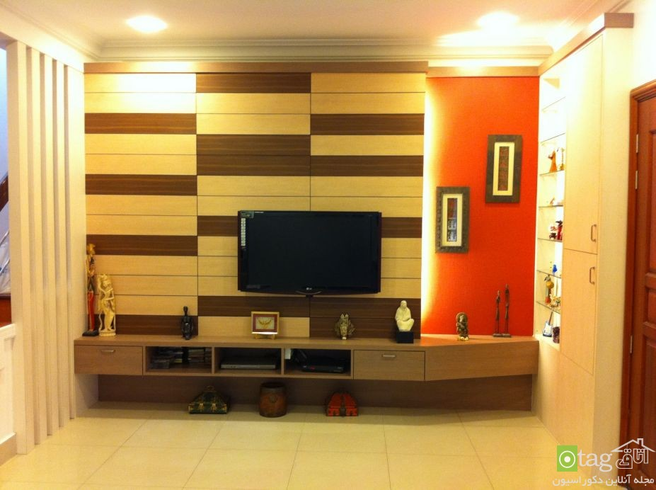Wall-Mounted-TV-Furniture-Design-Ideas (5)