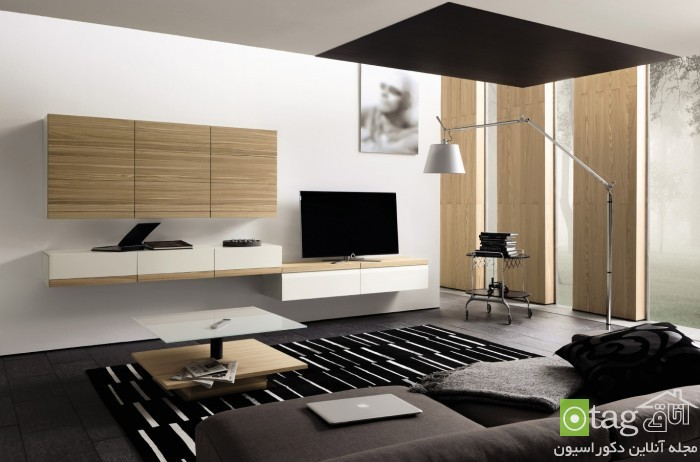 Wall-Mounted-TV-Furniture-Design-Ideas (7)