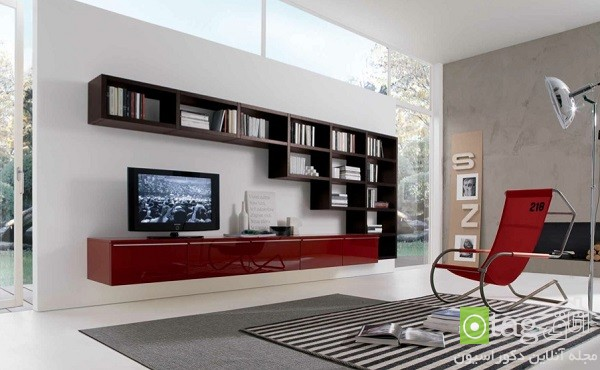 Wall-Mounted-TV-Furniture-Design-Ideas (9)