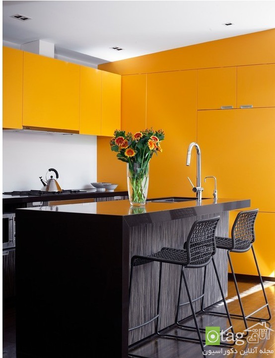 Wall-Painting-for-Kitchen-design-ideas (10)