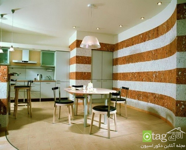 Wall-Painting-for-Kitchen-design-ideas (2)