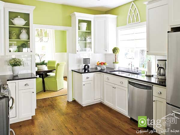 Wall-Painting-for-Kitchen-design-ideas (3)