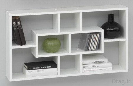 Wall-Shelves (1)