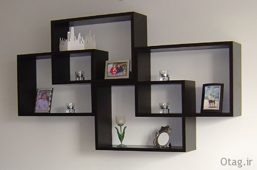 Wall-Shelves (3)