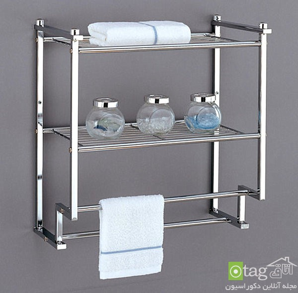 Wall-mounted-bathroom-storage-unit-designs (1)