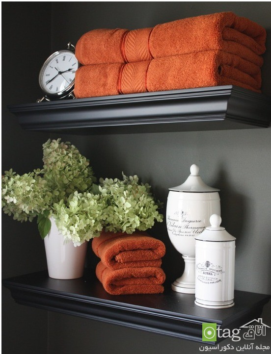 Wall-mounted-bathroom-storage-unit-designs (10)