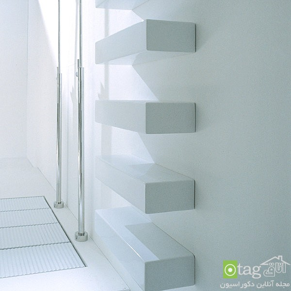 Wall-mounted-bathroom-storage-unit-designs (2)