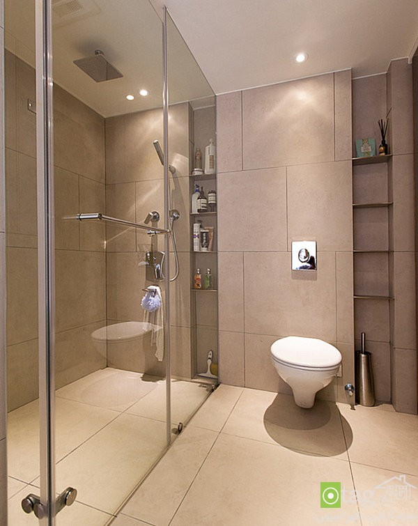 Wall-mounted-bathroom-storage-unit-designs (4)