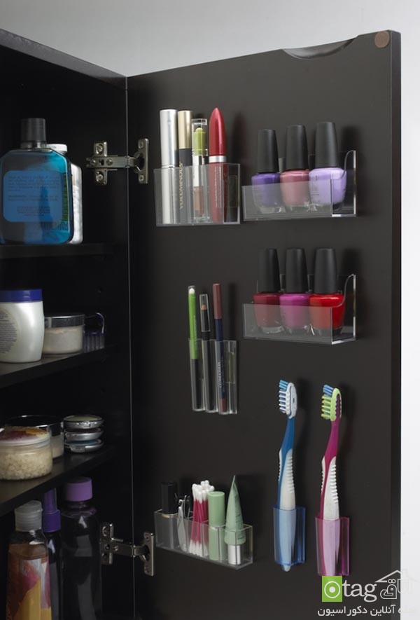Wall-mounted-bathroom-storage-unit-designs (6)