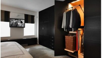 Wardrobe-design-ideas (11)
