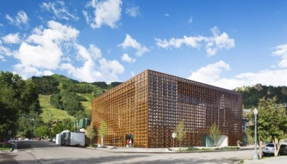 Wood-Design-and-Buildings-13