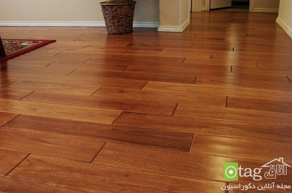 Wood-Flooring-designs (2)