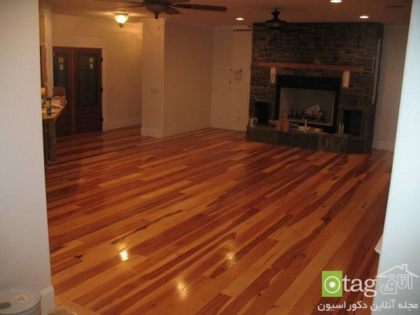 Wood-Flooring-designs (3)