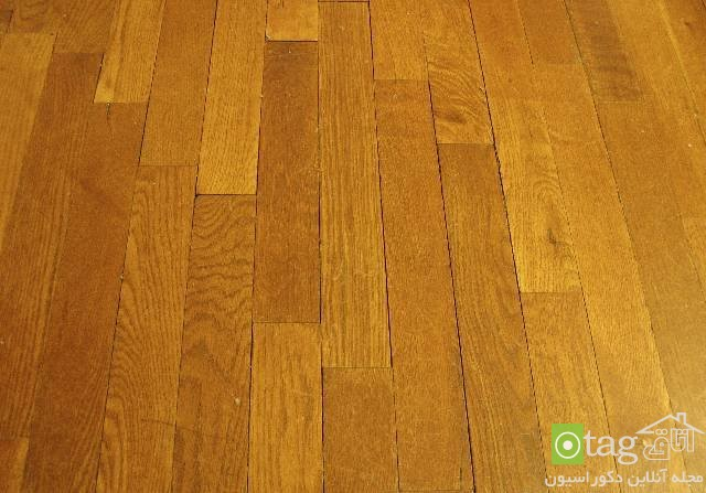 Wood-Flooring-designs (5)