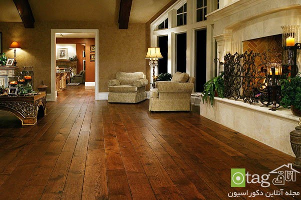 Wood-Flooring-designs (7)