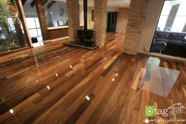 Wood-Flooring-designs (9)