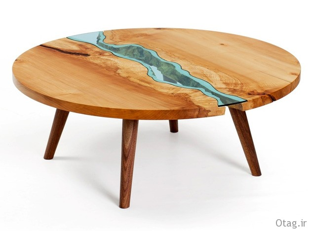 a-river-runs-through-greg-klassen-living-edge-tables-5-thumb-630xauto-45293