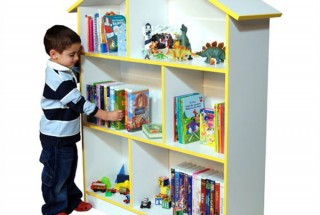 adorable-kids-bookcase-and-shelves (12)