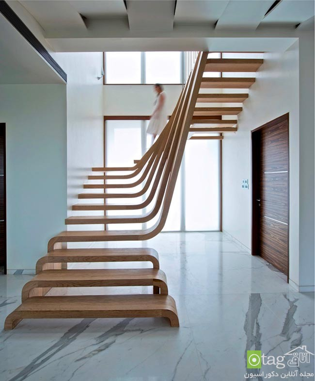 amazing-artistic-stairs (11)