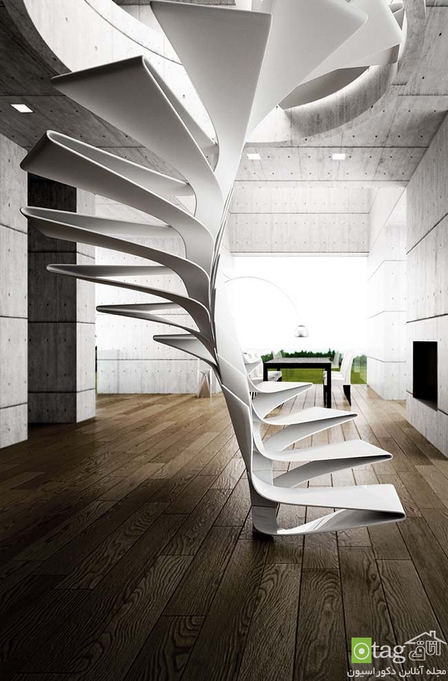 amazing-artistic-stairs (12)