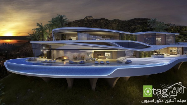 amazing-los-angeles-architecture-concepts (10)