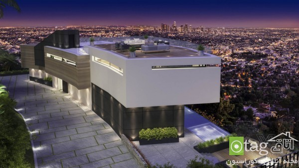 amazing-los-angeles-architecture-concepts (14)