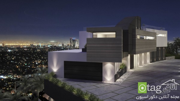amazing-los-angeles-architecture-concepts (16)