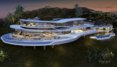 amazing-los-angeles-architecture-concepts (18)