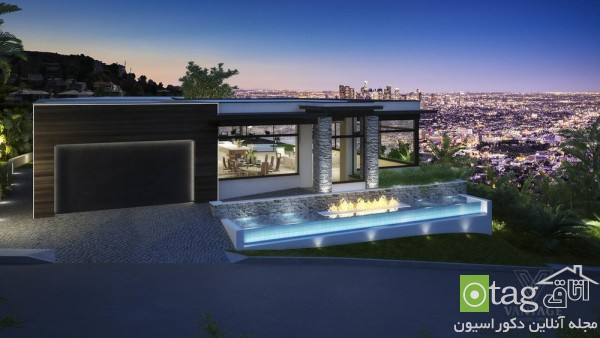 amazing-los-angeles-architecture-concepts (19)