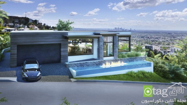 amazing-los-angeles-architecture-concepts (20)